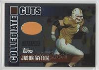 Jason Witten