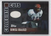 Seneca Wallace