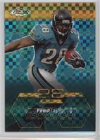 Fred Taylor /175
