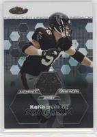 Keith Brooking