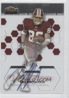 Taylor Jacobs /999