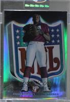 Anquan Boldin /499 [Uncirculated]