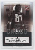 Tyrone Calico