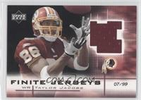 Taylor Jacobs /99