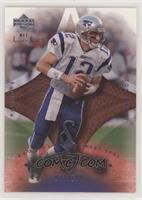 Tom Brady #/100