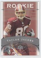Taylor Jacobs /300