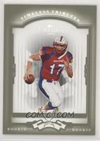 Philip Rivers #/50
