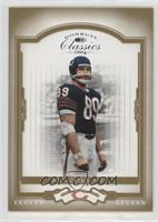 Mike Ditka /2000