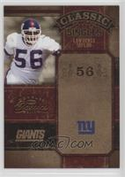 Lawrence Taylor #/1,000