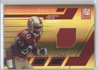 Jerry Rice /95