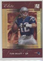 Tom Brady /850