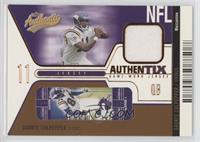 Daunte Culpepper [Noted] #/75