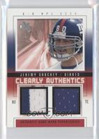 Jeremy Shockey /44