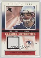 Tom Brady /90