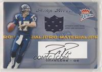 Philip Rivers #/294