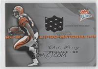 Chris Perry /250