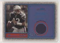 Tom Brady #/300