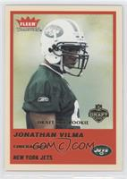 Jonathan Vilma /375