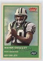 Wayne Chrebet