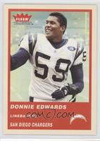 Donnie Edwards