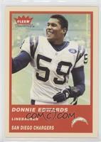 Donnie Edwards