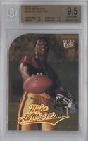 Mike Williams [BGS9.5]