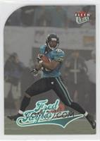 Fred Taylor /66