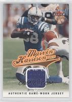 Marvin Harrison /349