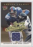 Jeremy Shockey /99