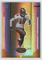 Keyshawn Johnson /25