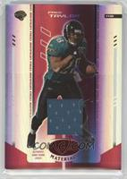 Fred Taylor /150