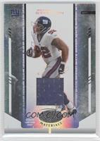 Michael Strahan [Noted] #/250