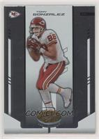 Tony Gonzalez [EX to NM]