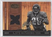 Fred Taylor #/175