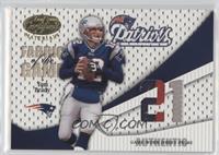 Tom Brady /21