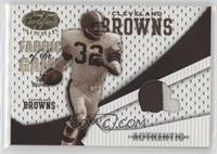 Jim Brown /5