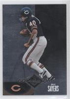 Gale Sayers #/799