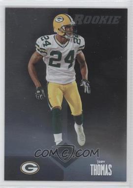 2004 Leaf Limited - [Base] #174 - Joey Thomas /350
