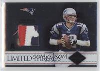 Tom Brady #35/100