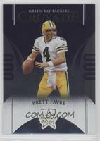 Brett Favre /250