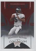 Donovan McNabb #/1,250