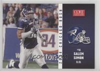 Salem Simon