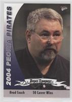 Bruce Cowderey