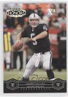 Kerry Collins /199