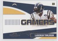 LaDainian Tomlinson /750