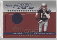 Tom Brady #1/150
