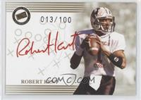 Robert Kent /100