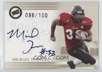 Michael Turner /100