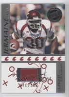 Jermaine Green #/300