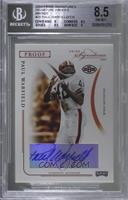 Paul Warfield [BGS 8.5 NM‑MT+] #/125